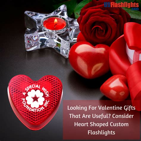 Valentines Gifts For Everyone Shaped Buys by Looking For Gifts That Are Useful Consider
