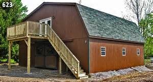 apartment floor plans html garage with living quarters pole barn idea story