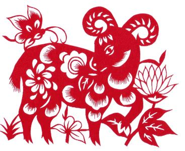 Calendrier Lunaire Chinois 1948 Nouvel An Chinois 2016 Chine Informations