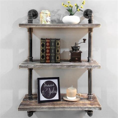 home decor industrial style 50 industrial style furniture home decor accessories