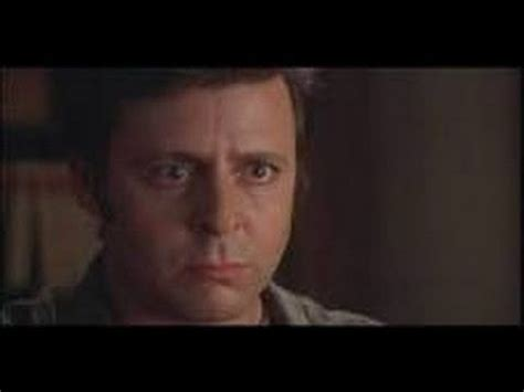 judd nelson cabin by the lake horror