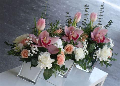 modern new year flower arrangement modern flower arrangements merry and