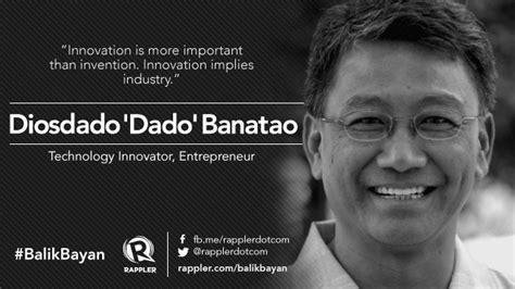 Computer Game Chair Dado Banatao Technology Innovator