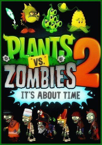 download games zombie full version popcap games free download full version plants vs zombies