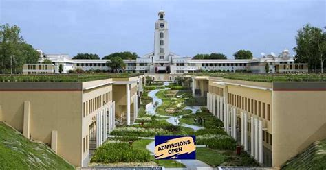 Mba Bits Pilani Hyderabad by Bits Pilani Phd Programme Admission Opens For