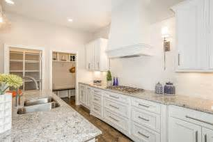 Kitchen Cabinets Wichita Ks contemporary kitchen with subway tile amp one wall in