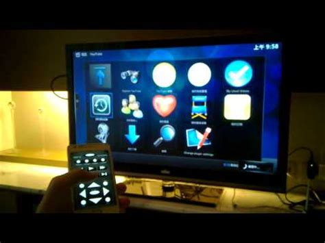 android tv on raspberry pi raspberry pi tv xbmc smarttv
