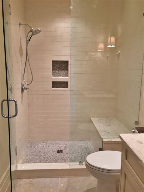 209 best images about Tile Jobs We've Done, Charleston SC