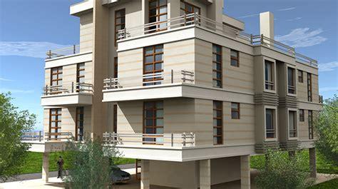 Mass Housing by Mass Housing Ii Proccea