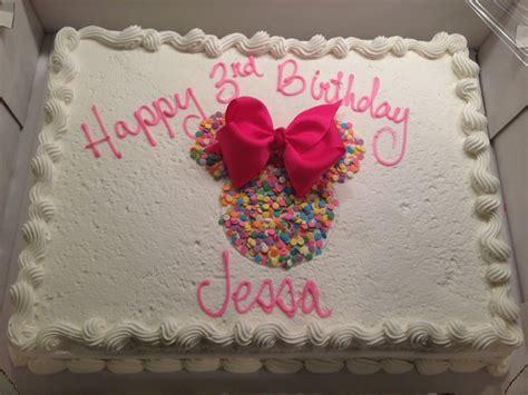costco cakes images costco birthday cakes fomanda gasa