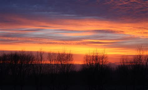 In Morning file colours in the morning jpg wikimedia commons