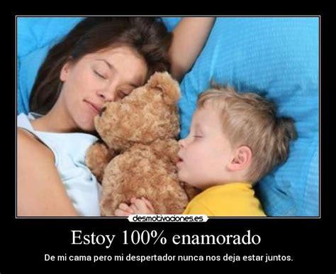 mama mexicana coje con el hijo hasta venir mejor conjunto de frases xnxx com mama con hijo newhairstylesformen2014 com