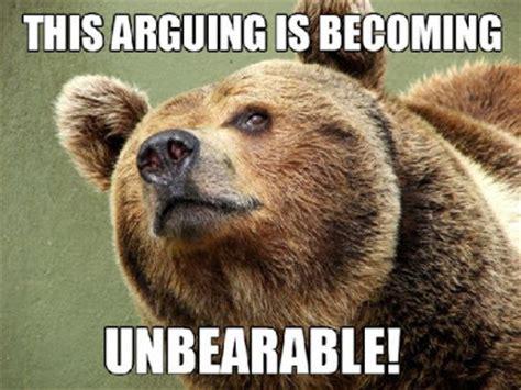 Animal Pun Meme - the eco senior animal puns