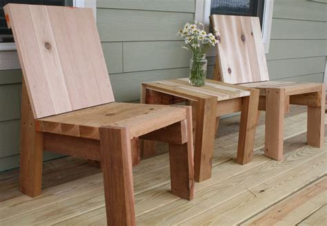 2x4 coffee table plans 2 215 4 coffee table plans pdf diy tv cabinets plans