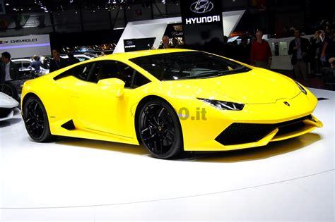 Lamborghini Aventador 0 To 100 by Speciale Salone Di Ginevra 2014 Lo Stand Lamborghini 0