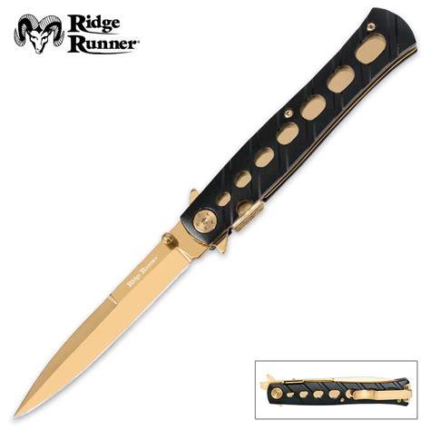 stilettos knife for sale image gallery stiletto knife