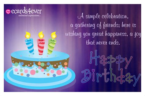 editable birthday card template 15 free printable birthday cards free premium templates