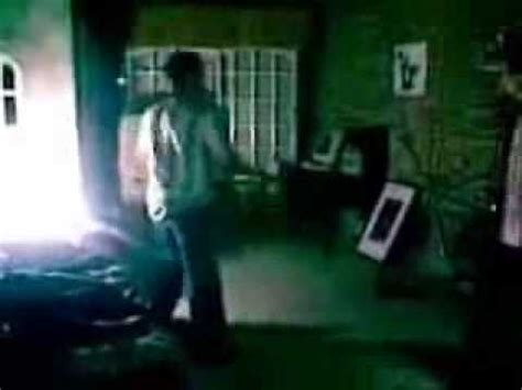 imagenes reales de duendes duendes y fantasmas 100 reales youtube