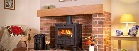 Dorking Fireplaces by Stoves Dorking Stoves Surrey Fireplace Showrooms