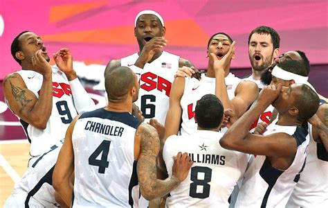 basketball olympic 2012 basketball 2012 olympics fail
