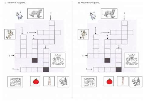 imagenes matematicas primer grado ejercicios de matematica para primer grado imagui