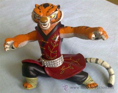 imagenes tigresa kung fu panda imagenes de kung fu panda tigresa imagui