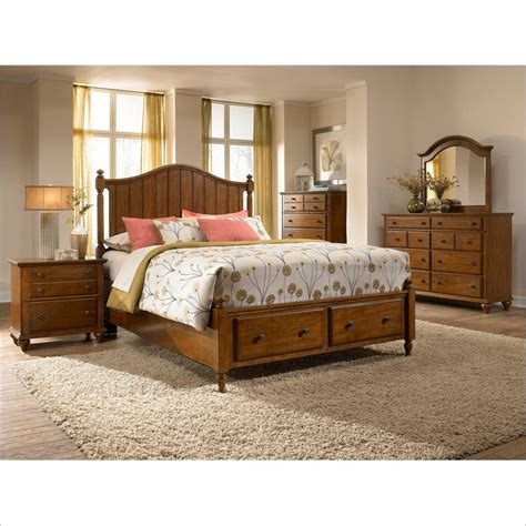 broyhill bedroom set broyhill bedroom furniture broyhill bedroom sets home