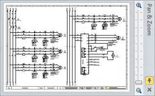 visio shapes electrical visio electrical shapes