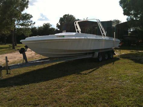 craigslist of maine used boats craigslist lewiston idaho boats for sale