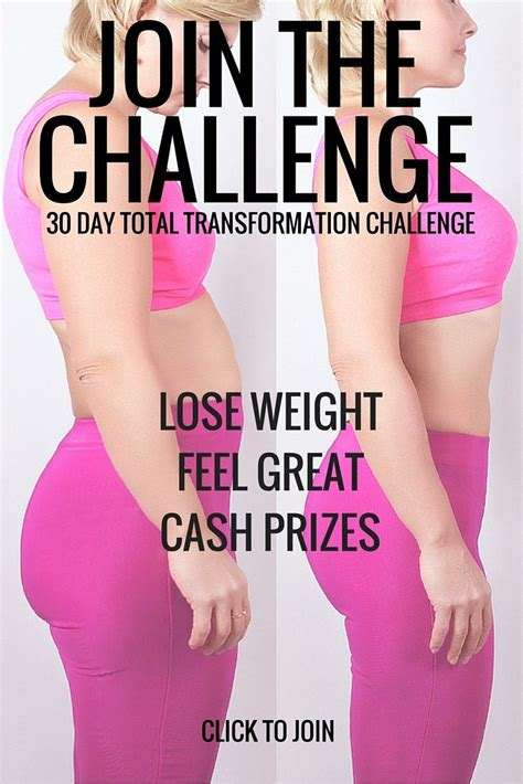 the transformation challenge a new approach to winning in business and books 17 best images about exercise challenges on