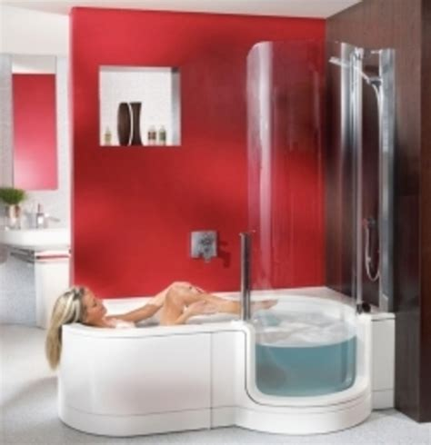 Bath And Shower by Twinline Bath And Shower Independent Living Centres Australia