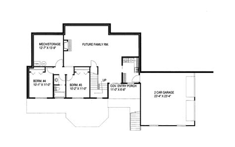 multi level house floor plans multi level floor plans 28 images exciting multi level house plan 14010dt 2nd