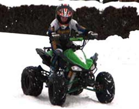 Kinder Motorrad Fahren Nrw by Quad Tour F 252 R Kinder In Rostock Als Geschenk Mydays