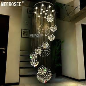 Large Modern Chandeliers Get Cheap Large Contemporary Chandeliers Aliexpress Alibaba