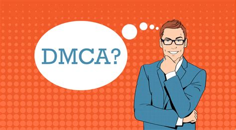 dmca section 512 5 dmca myths that just won t die the illusion of more