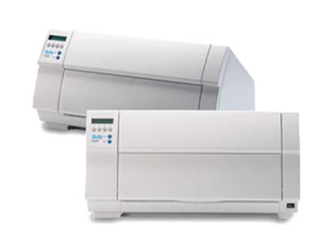 Tally Dascom Printer Dot Matrix T2250 20170228 tally t2250 900 cps dot matrix printer multi part