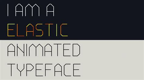 typography template after effects 6 free miscellaneous templates and projects