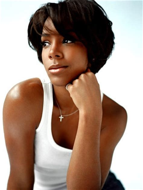 black women short taper bobs 12 best images about haircuts for black women on pinterest
