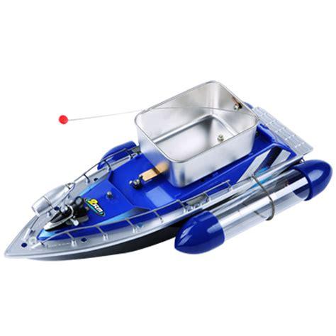 plastic boot kopen goedkope plastic carpe afstandsbediening rc visaas boot