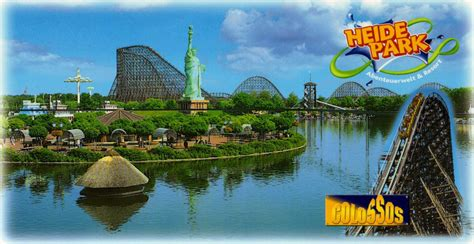 theme park germany germany tourist attractions things to do in germany