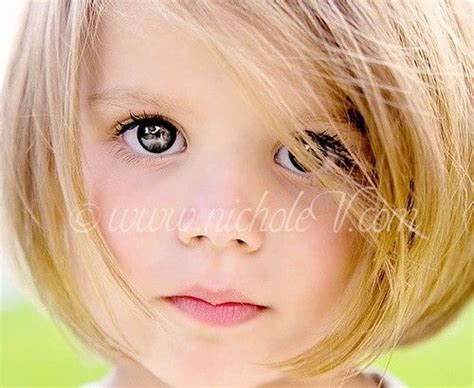 toddler haircuts washington dc 10 best thin hair images on pinterest hair styles make