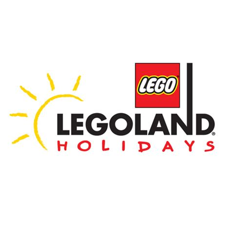 discount vouchers for uk holidays legoland holidays discount codes offers may 2018 groupon