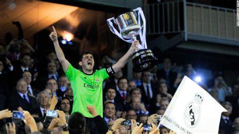 Ordinal Real Madrid Edition 04 real madrid ce 243 n de la copa