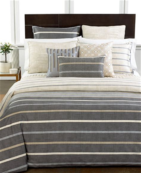 the hotel collection bedding product not available macy s