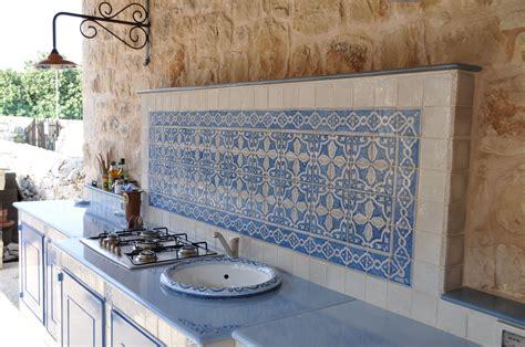 lavelli per cucina in muratura lavabo finta pietra lavelli in muratura