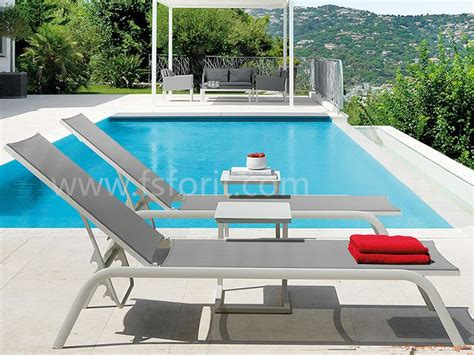 Hotel Pool Lounge Chairs by Swimming Pool Furniture Hotel Chair Gardn Lounge