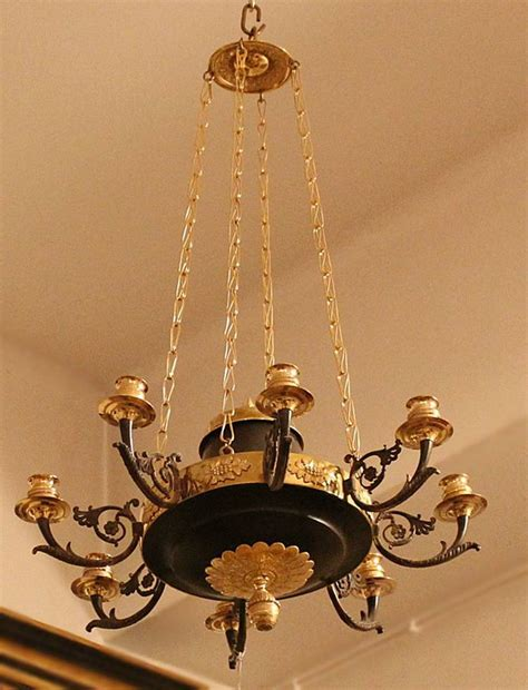Stockholm Chandelier 35 Best Images About Chandeliers Kristallkronor On Pinterest Polos Auction And Stockholm