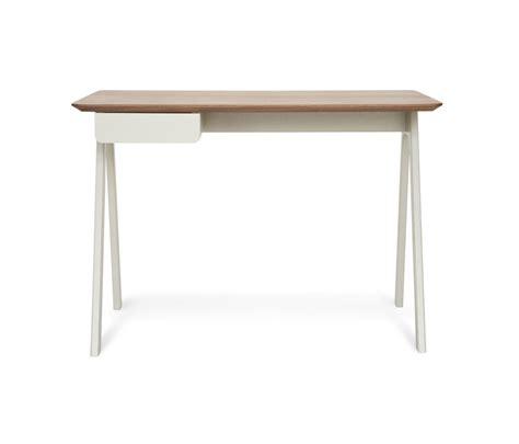 dot stash desk stash desk desks from dot architonic