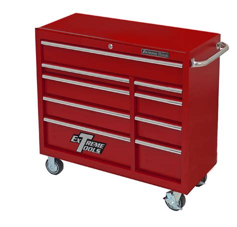 Tool Cabinet Sears by Tools Tool Chest Sears