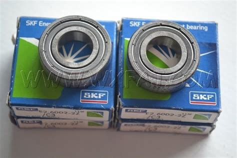 Bearing 6002 2z Skf china skf groove bearing e2 6002 2z c3 china